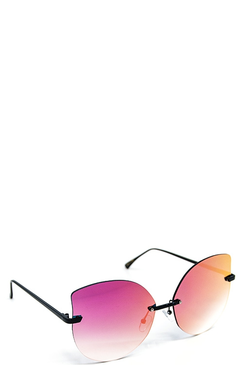 Fashion Hot Sexy Chic Sunglasses - orangeshine.com