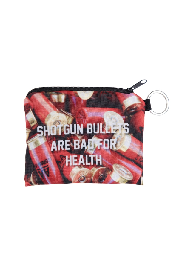 SHOTGUN BULLETS - orangeshine.com