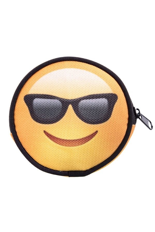 Emoji Sunglasses - orangeshine.com