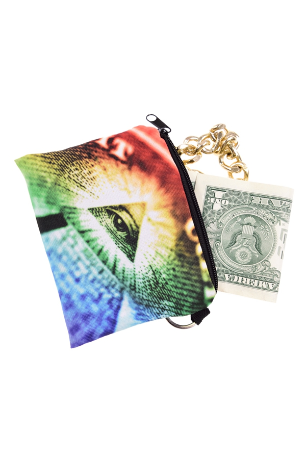 ILLUMINATI RAINBOW - orangeshine.com