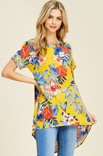 Wholesale Clothing Apparel Plus Size Shoes Handbags Accessories - What is invoice price best online women's clothing stores