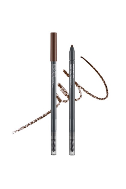 Browlasting Waterproof Eyebrow penci - orangeshine.com