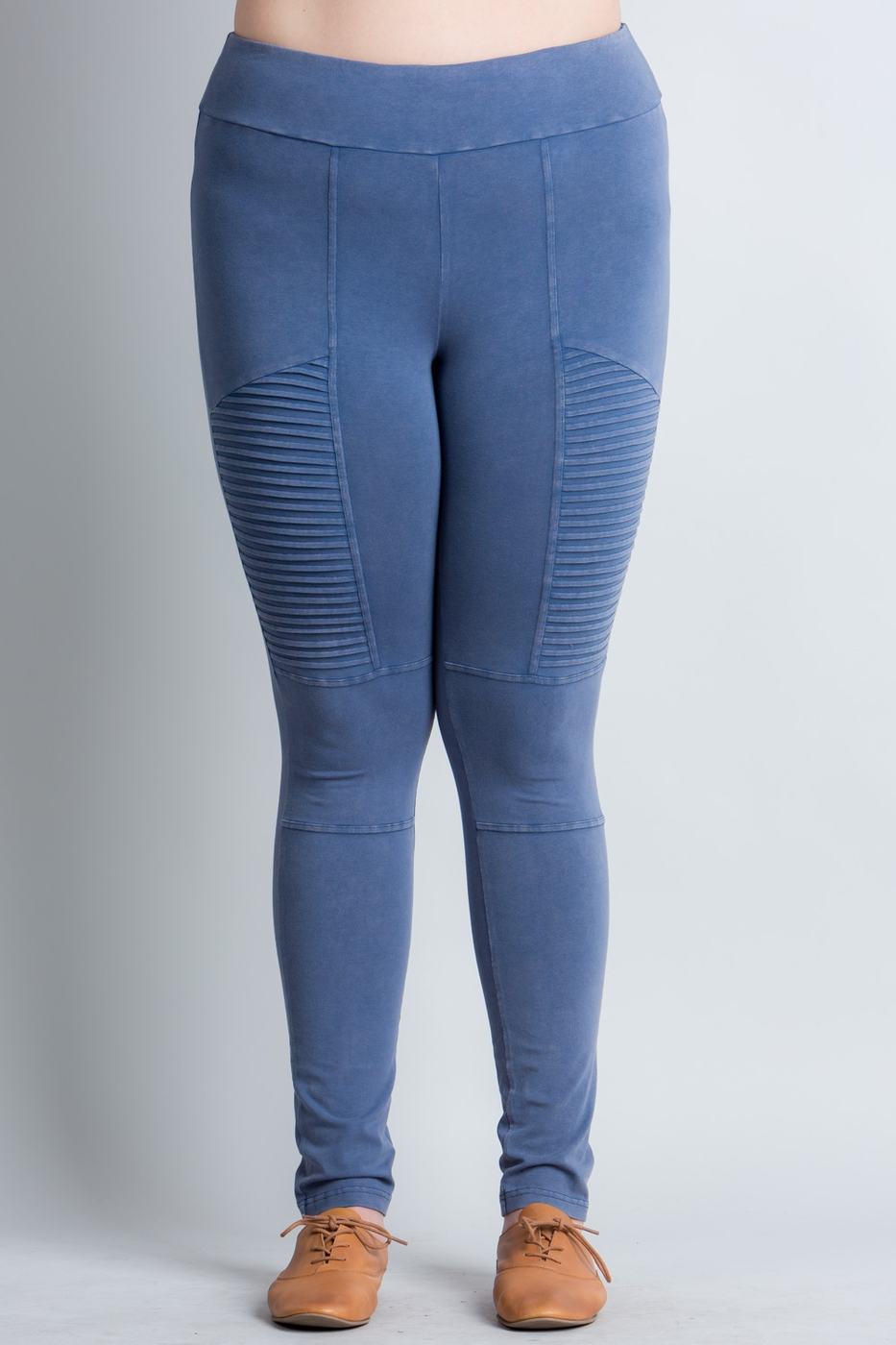 MOTO LEGGINGS - orangeshine.com