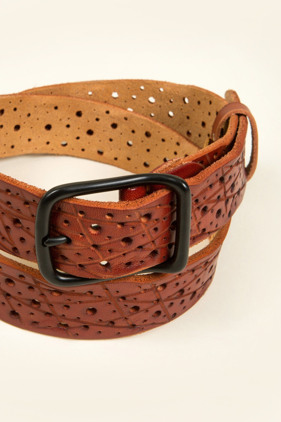 BELT12 - orangeshine.com