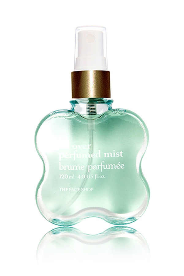 All Over Perfume Mist 02 - orangeshine.com