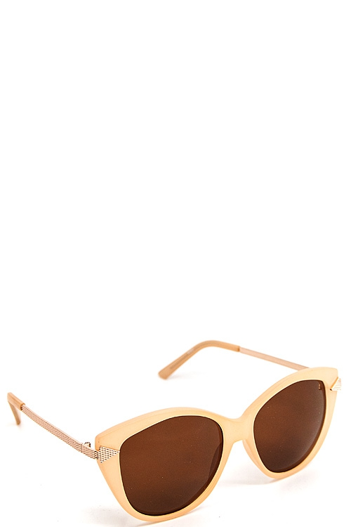 Chic Princess Trendy Wayfarer  - orangeshine.com