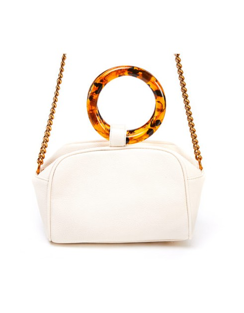 Stylish Crossbody  - orangeshine.com