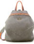 Stunning Convertible Backpack - orangeshine.com