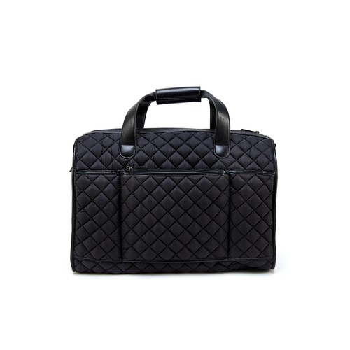 Perfect Weekender Bag  - orangeshine.com