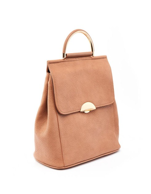 Modern Simplicity Backpack - orangeshine.com