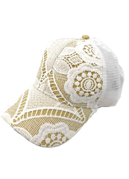 THE CLASSIC JUDY CROCHET HAT - orangeshine.com
