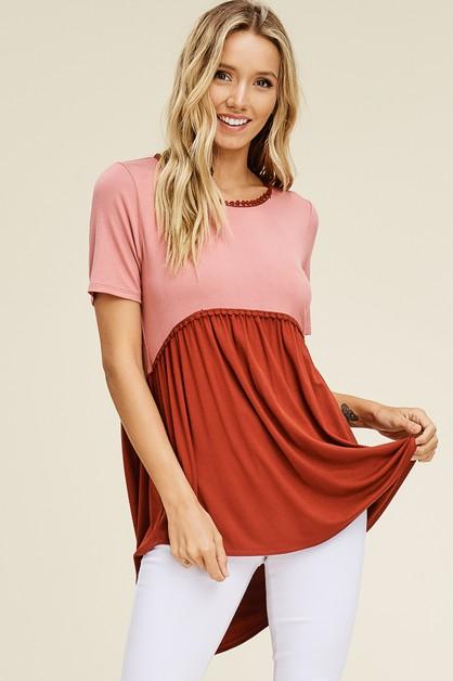 8601cc9f1e392 White Birch - Wholesale Clothing, Fashion Sweaters, Tops, Dresses ...