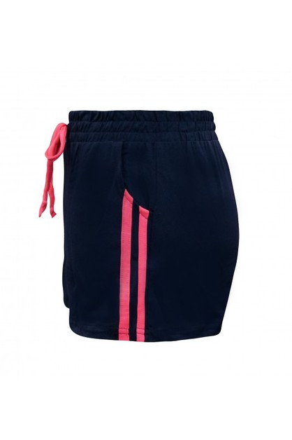 Girls Sports Shorts kids Bottoms - orangeshine.com