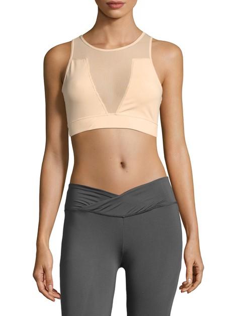 9b7fa1f15e La Society - Wholesale Clothing, Sports Bras, Tops, Pants, Capris