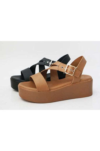 Wedges - orangeshine.com