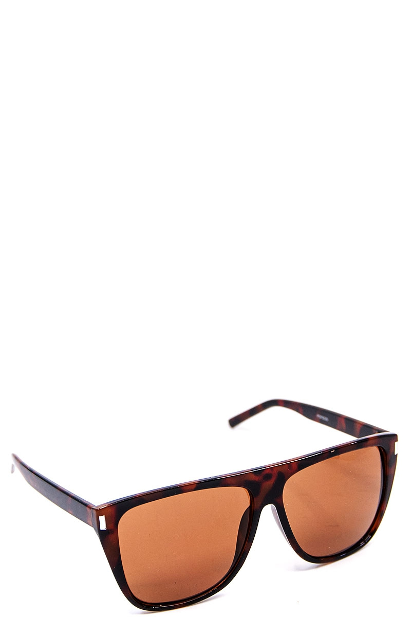 Designer Stylish chic Wayfarer - orangeshine.com