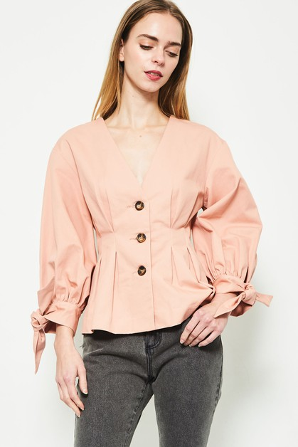 button top  - orangeshine.com