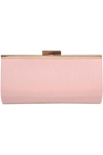 Fashion Clutch Bag - orangeshine.com