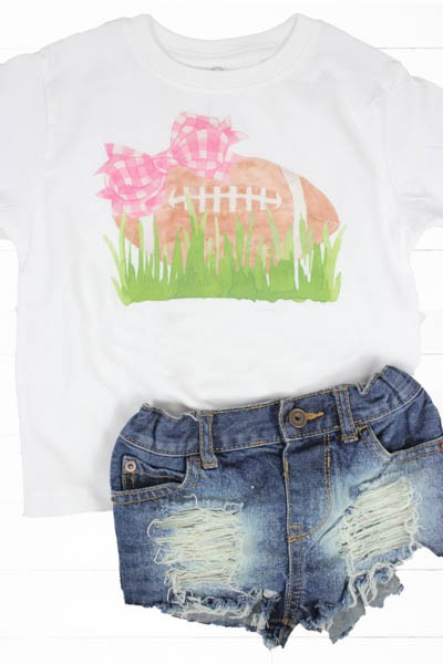 ToddlerFootballCrew - orangeshine.com