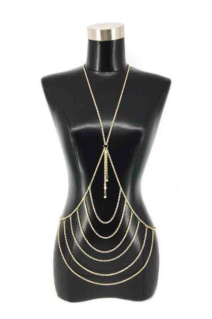 BODY CHAIN - orangeshine.com