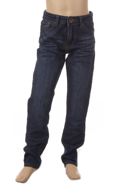 BOYS DENIM - orangeshine.com