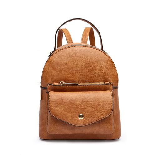 Fashion Backpack - orangeshine.com