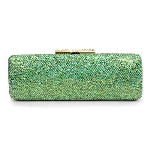 c8c8dda731 Glitter Clutch Purses Evening Bag - orangeshine.com