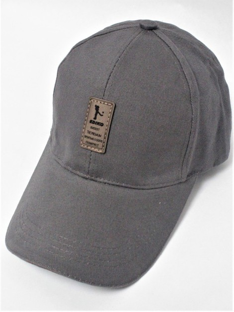 baseball cap HAT - orangeshine.com