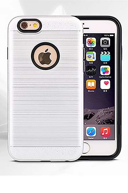 IPHONE 7-8 SHOCK PROOF CASE - orangeshine.com