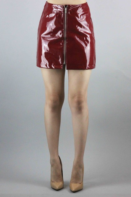 SKIRTS - orangeshine.com