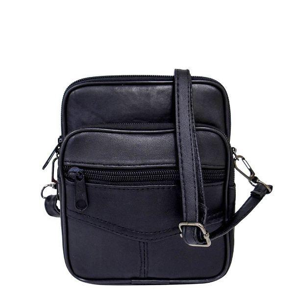 589e8c03a Body Unisex Mini Bag - orangeshine.com