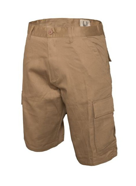 HAWKS BAY MEN CARGOS - orangeshine.com