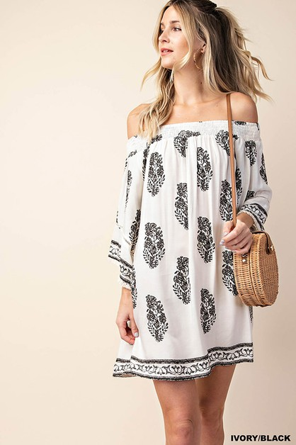 4eb4f35237af Kori America - Wholesale, Clothing, Dress, Top, Dresses