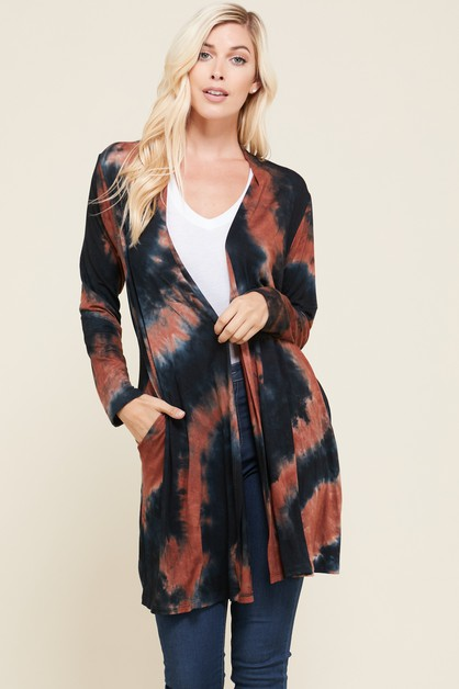 Wholesale Clothing Apparel Plus Size Shoes Handbags Accessories - What is a business invoice plus size clothing stores online