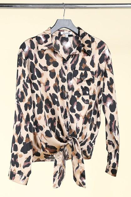 dc9ef01bb177 Solution - Wholesale Clothing, Fashion Tops, Tunics, Dresses, Cosmetics