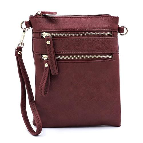 d800ca5cb0 Fashion Hipster Cross Body Bag - orangeshine.com