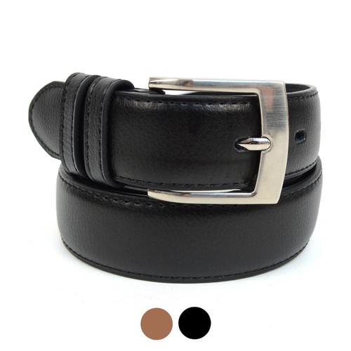 12pc Assorted Sizes Men Belts - orangeshine.com