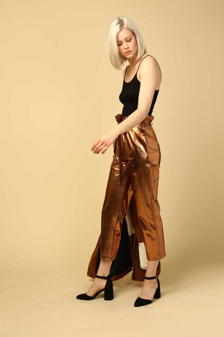 Kaya Pants - orangeshine.com