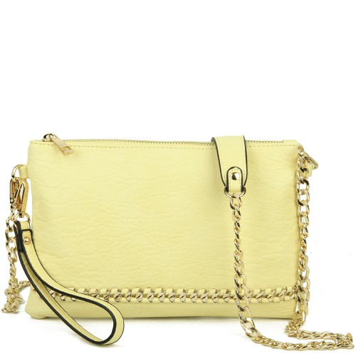 The Danica Crossbody - orangeshine.com