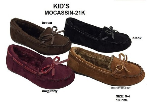 KIDS SHOES - orangeshine.com