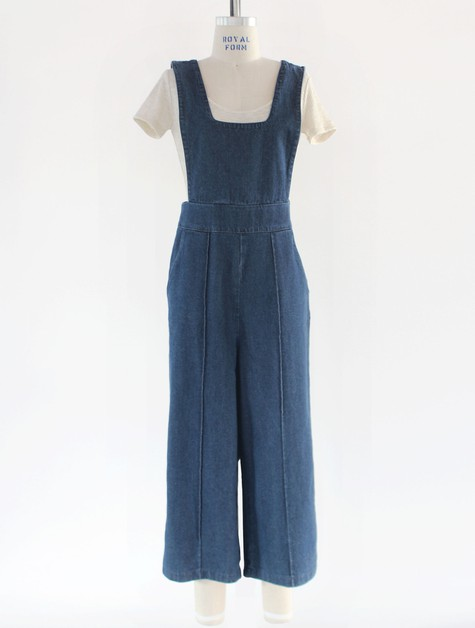 ST184-S-JUMPSUIT-DENIM - orangeshine.com