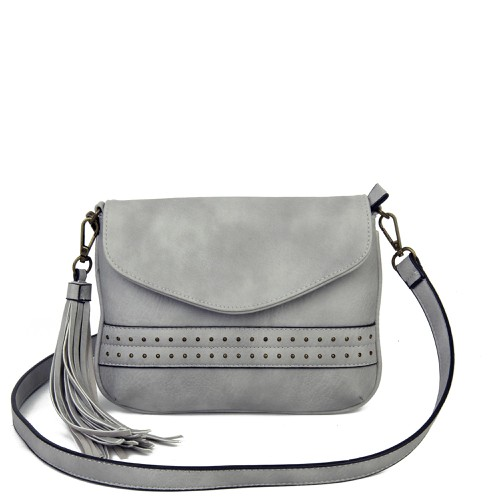 The Audry Crossbody - orangeshine.com