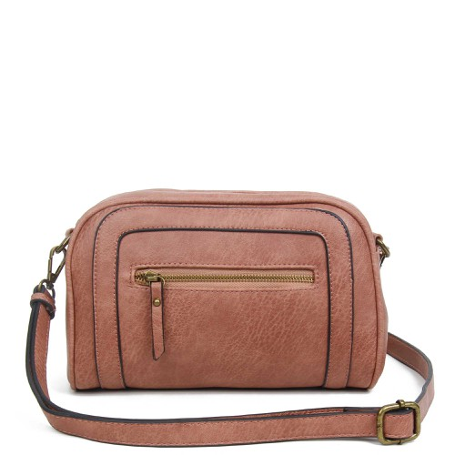 The Aime Crossbody - orangeshine.com
