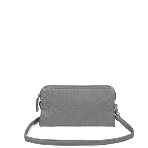 The Samantha Wallet Crossbody - orangeshine.com
