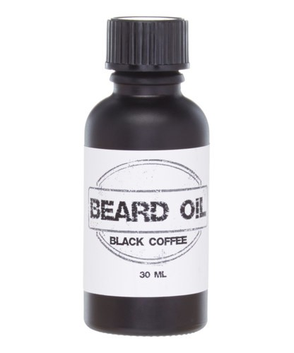 Mens Beard Oil - orangeshine.com