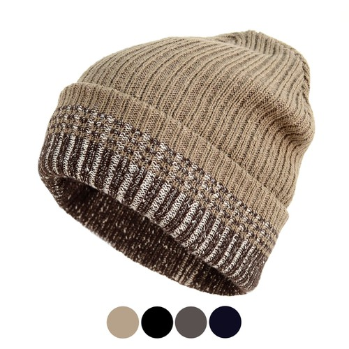 Heavy Duty Winter Outdoor Beanie Ha - orangeshine.com
