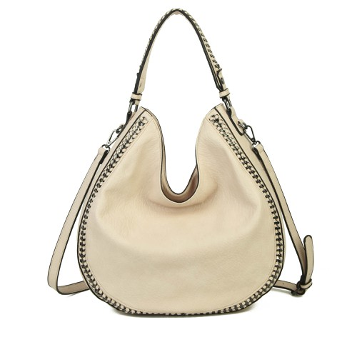 The Dana Hobo Crossbody - orangeshine.com