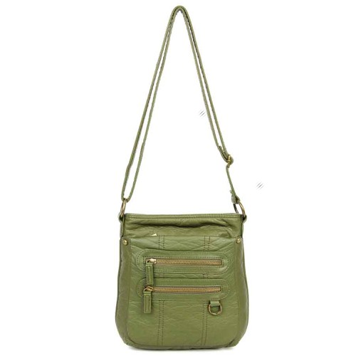 The Willa Crossbody - orangeshine.com
