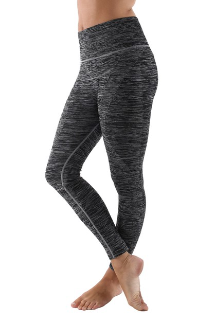 Yoga Long Ombre S-L - orangeshine.com