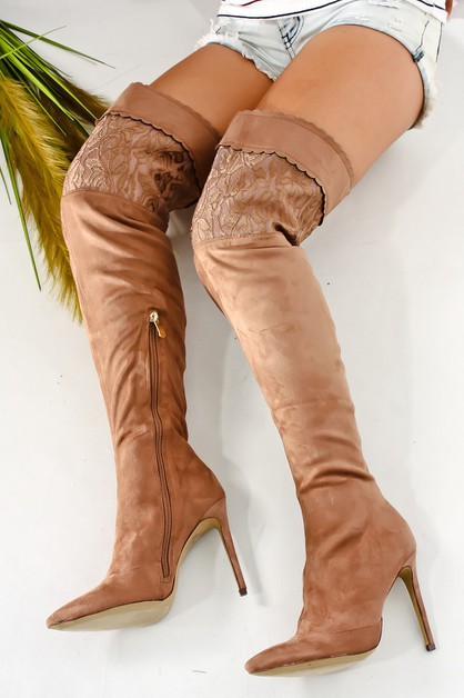 CLEARANCE SALE BOOTS - orangeshine.com